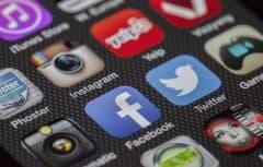 آیا کاربران فضای مجازی میخواهند از اتاق پژواک رسانهای خارج شوند؟