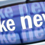 اخبار جعلی تهدید جدید دنیای اینترنت، آیا رباتها مقصرند؟