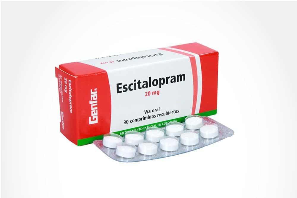 اسیتالوپرام را حتماً با تجویز پزشک مصرف کنید