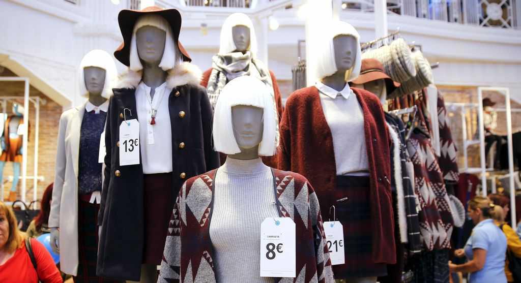بهترین و بدترین مدلهای لباس