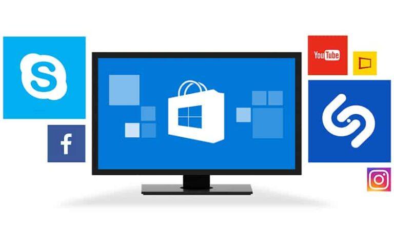 بهترین راه برای به روز کردن ویندوز و نرم افزارهای آن چیست؟