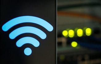 تقویت امواج وای فای گوشی
