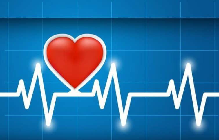 تند تپشی (تاکی کاردی) و معرفی، علائم، تشخیص و پیگیری و درمان