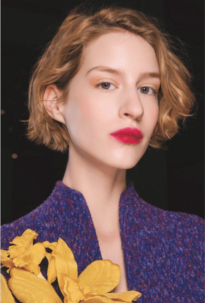 جدیدترین مدلهای فشن و آرایش
