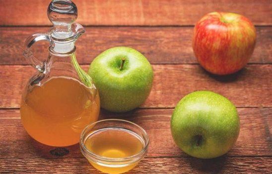 خواص سرکه سیب و معرفی ۱۳ مورد از فواید باورنکردنی این ماده غذایی