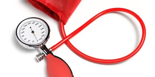 کاپتوپریل داروی فشار خون