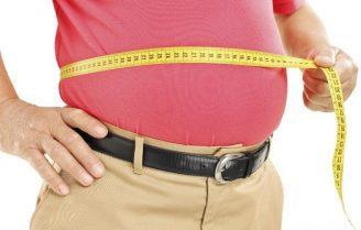 روشهای درمان سندرم متابولیک