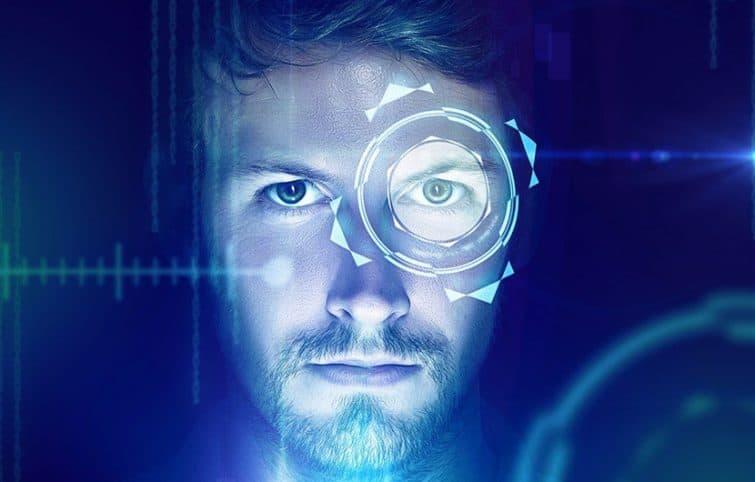 سرگئی برین درباره توسعه هوش مصنوعی و رنسانس تکنولوژی به ما هشدار میدهد