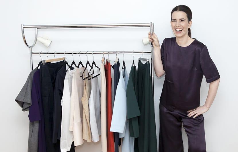 شما برای داشتن یک کمد لباس کامل به چند لباس نیاز دارید؟