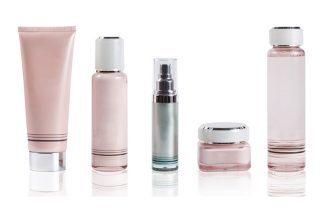 شما برای زیبایی پوست خود تنها به این محصولات بهداشتی نیاز دارید