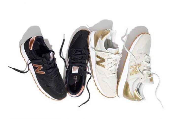 شما به چند جفت کفش کتانی نیاز دارید؟ این کفشها را چطور باید بپوشید؟