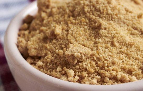 شکر قهوهای و معرفی ۷ مورد از مزایای شگفتانگیز این ماده غذایی