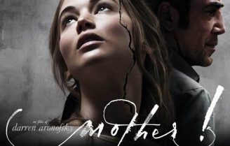 معرفی فیلم مادر