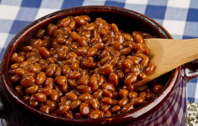 لوبیا چیتی و معرفی ارزش تغذیه ای، خواص و نحوه مصرف این ماده غذایی