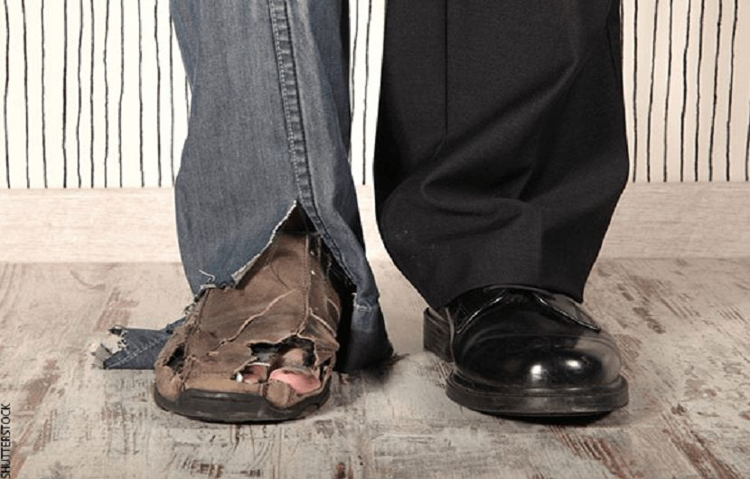 سه عادت در امور مالی و پولی که افراد غنی را از فقیر جدا میکند