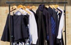 مدلهای جدید و ساده لباس که نیاز به ریسک کردن ندارند