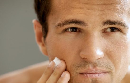 مشکلات پوست حساس و چند راه حل ساده برای این مشکلات