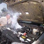 موتور خودرو تا چه اندازه میتواند داغ شود؟ کارشناسان پاسخ میدهند