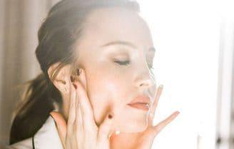 ورزش صورت میتواند از پیری چهره جلوگیری کرده و آن را درمان کند
