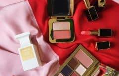 چند ایده جذاب آرایش زیبای مجلسی برای خانمهای خوش سلیقه