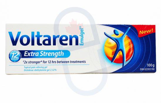 ژل ولتارن و نکات کلیدی و کاربردی در مورد استفاده از این دارو