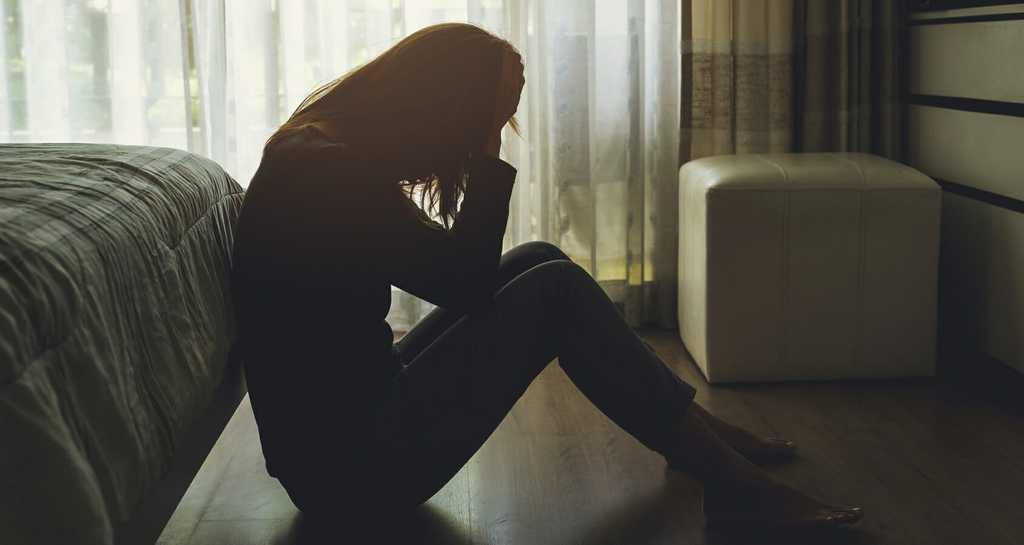 برای درمان اختلالات افسردگی حاد و اختلال اضطراب عمومی مورد استفاده قرار میگیرد.