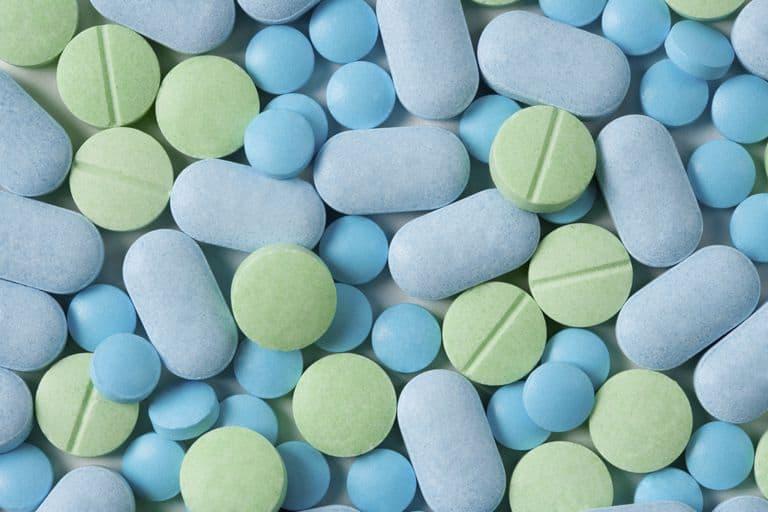 مصرف این دارو رابه طور ناگهانی قطع نکنید.