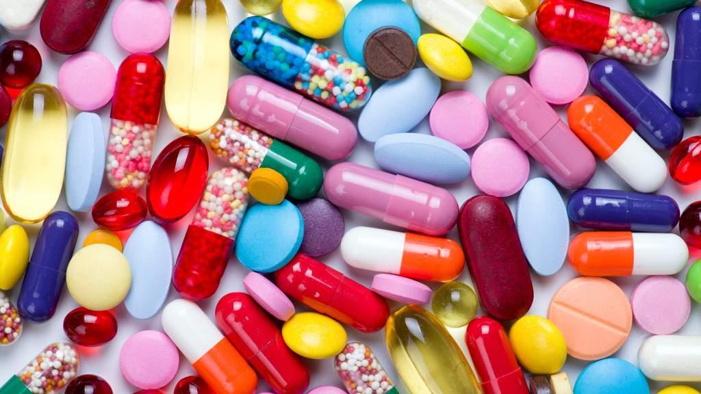 برخی از داروها چنانچه به طور همزمان با داروی اریترومایسین مصرف شوند، ممکن است باعث ایجاد تاثیرات ناخواسته یا خطرناکی بشوند.