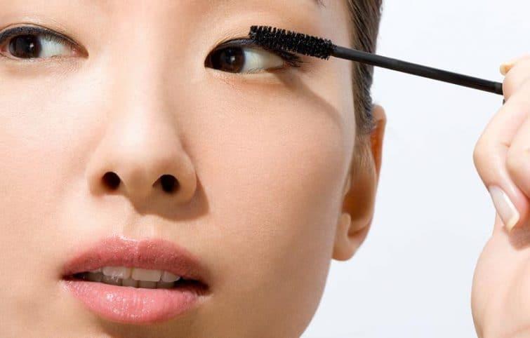 مهمترین ترفندهای زیبایی و آرایش از زبان کارشناسان آرایشی