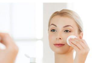 آیا محصولات هایپوآلرژنیک خطرناک هستند؟ کارشناسان پاسخ میدهند