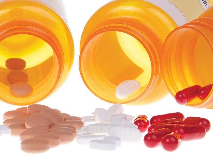 دارو را در مکان خشک و کم رطوبت نگهداری کنید. آن را در حمام و یا دستشویی قرار ندهید؛