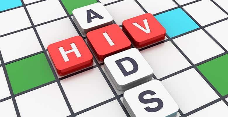 این دارو، نمیتواند ایدز را درمان کند.