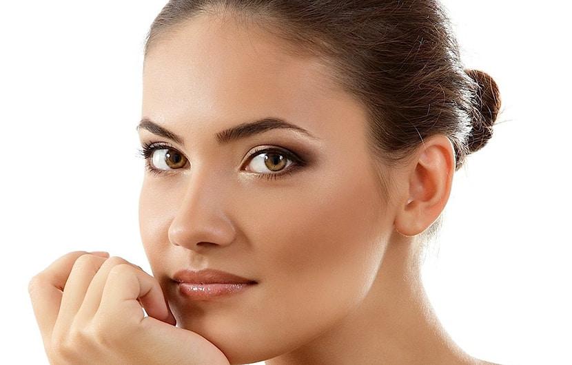 با انواع روغنهای مفید برای پوست و تاثیر آنها آشنا شوید