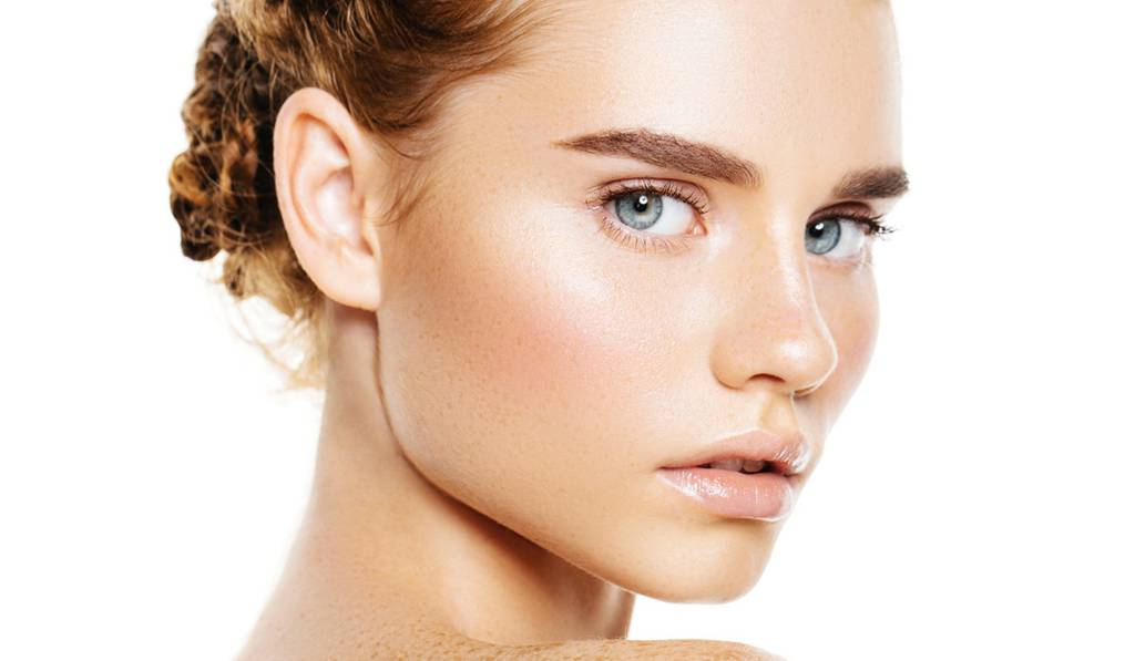 انواع روغنهای مفید برای پوست