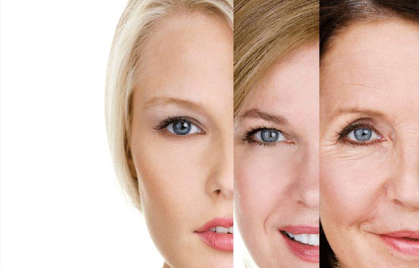 بهترین روغن برای پوست شما بر اساس جنس آن کدام است؟