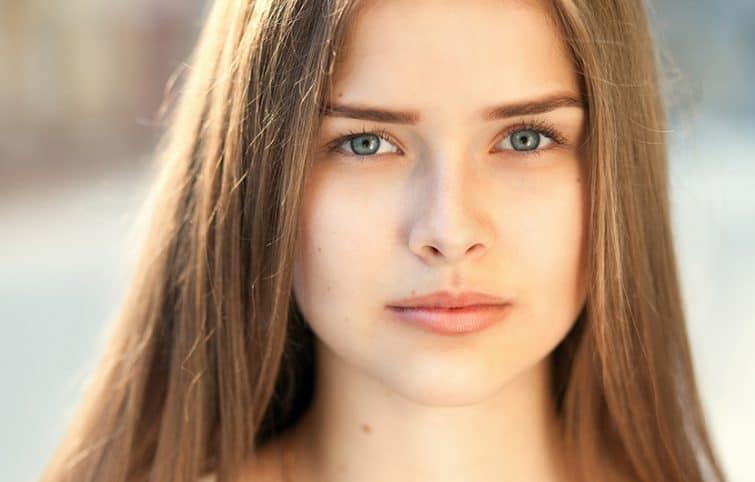 ترفندهای جالب آرایش از زبان چهرههای شناخته شده آرایش و زیبایی