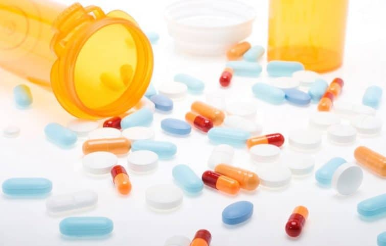 داروی ویبرزی : معرفی ویژگی ها، کارکرد، نحوه مصرف و عوارض جانبی