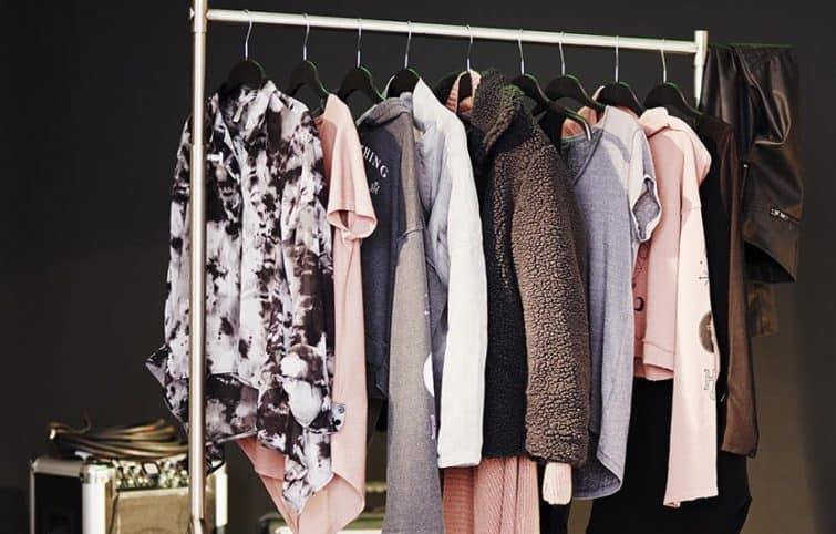در چهار گام ساده سبک لباس پوشیدن خودتان را پیدا کنید