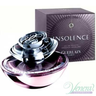 زیباترین بطریهای عطر زنانه