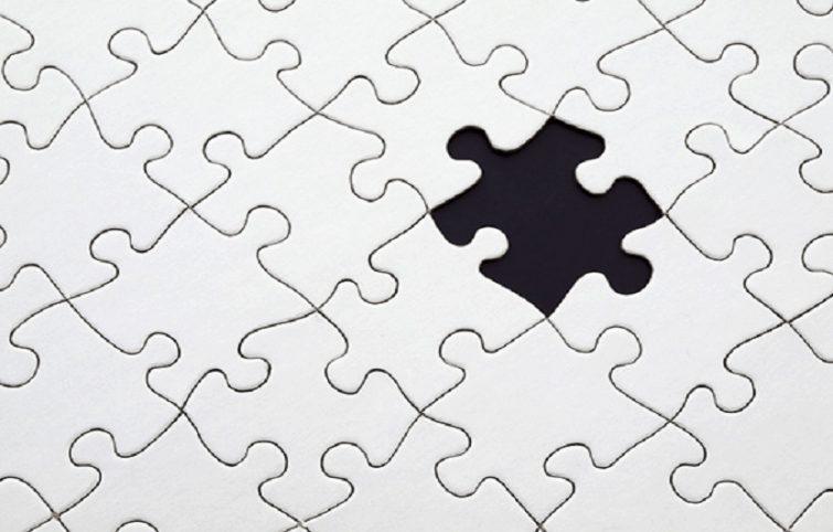 هشت نکته برای بهبود بخشیدن به همکاری های تیمی