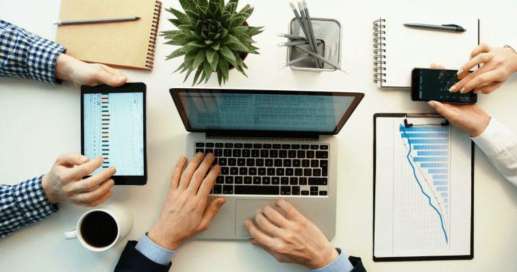 برای کسب و کارهای دیجیتال، سایت بهتر است یا اینستاگرام؟