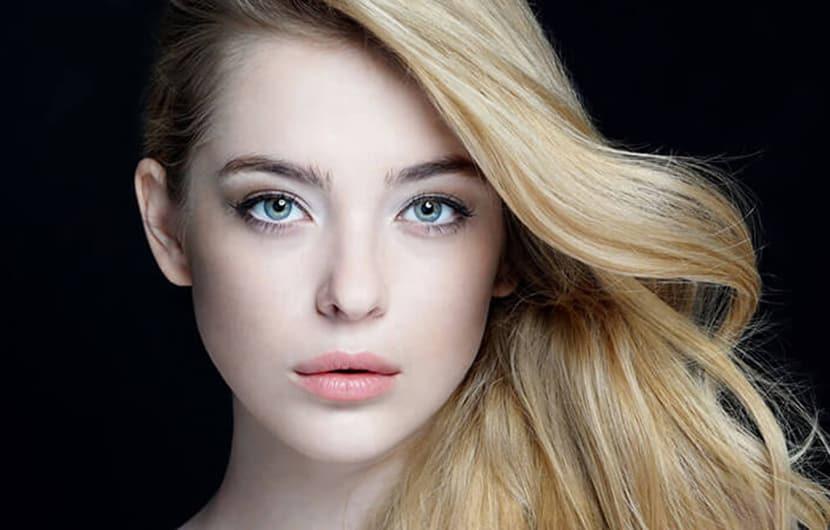 پنج اشتباه در مراقبت از مو که باعث آسیب به موها میشود