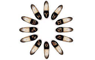کفش ماه تولد شما چیست؟ مدل کفشتان را از روی ماه تولد خود انتخاب کنید