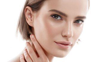اسیدهای آمینه و فواید و تاثیراتی که این مواد روی پوست شما دارند