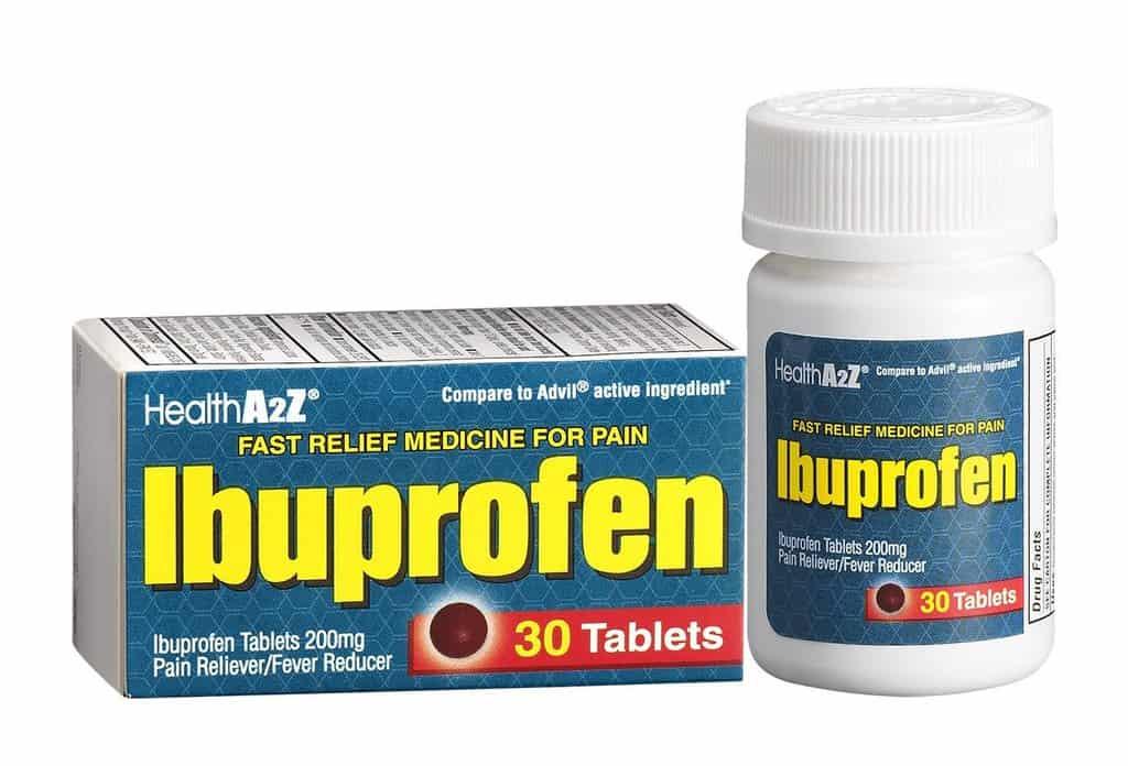 هورمونهایی را که در بدن باعث التهاب و درد میشوند را کاهش میدهد.
