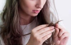 با این ترفندها از ایجاد موخوره در موهایتان پیشگیری کنید