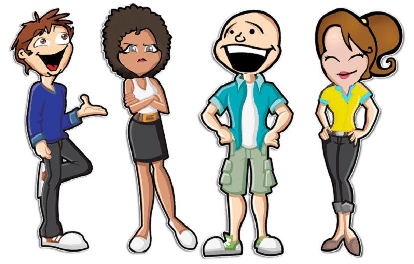 معرفی کامل مدل ۵ عاملی شخصیت یا تست شخصیت شناسی Big Five