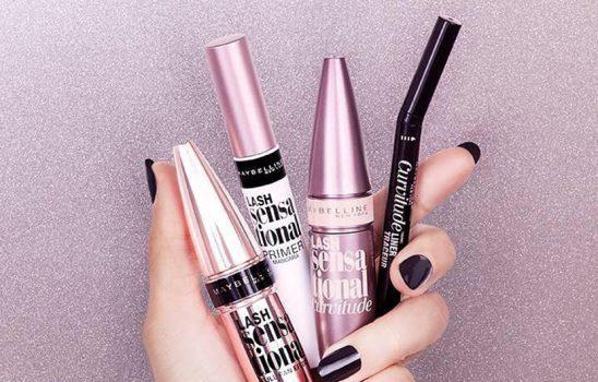 ترفندهای آرایشی مهم برای خانمهایی که به آلرژی فصلی دچارند