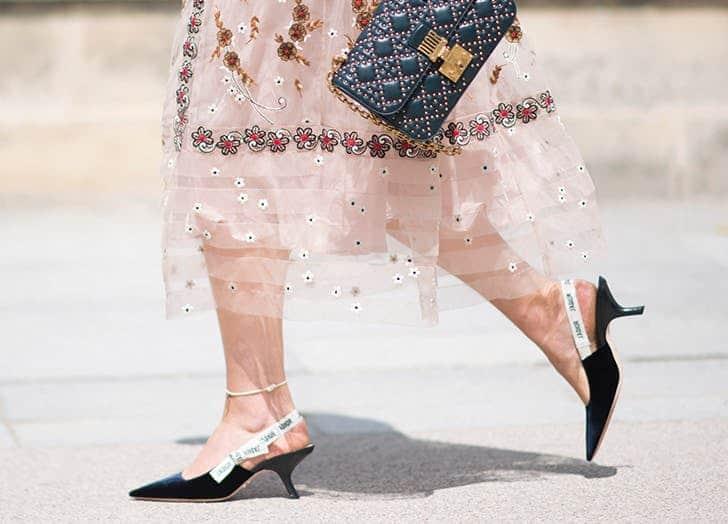 جدیدترین مدلهای لباس تابستانی