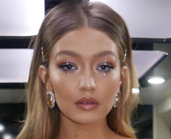 جدیدترین و زیباترین مدلهای آرایش تابستانی